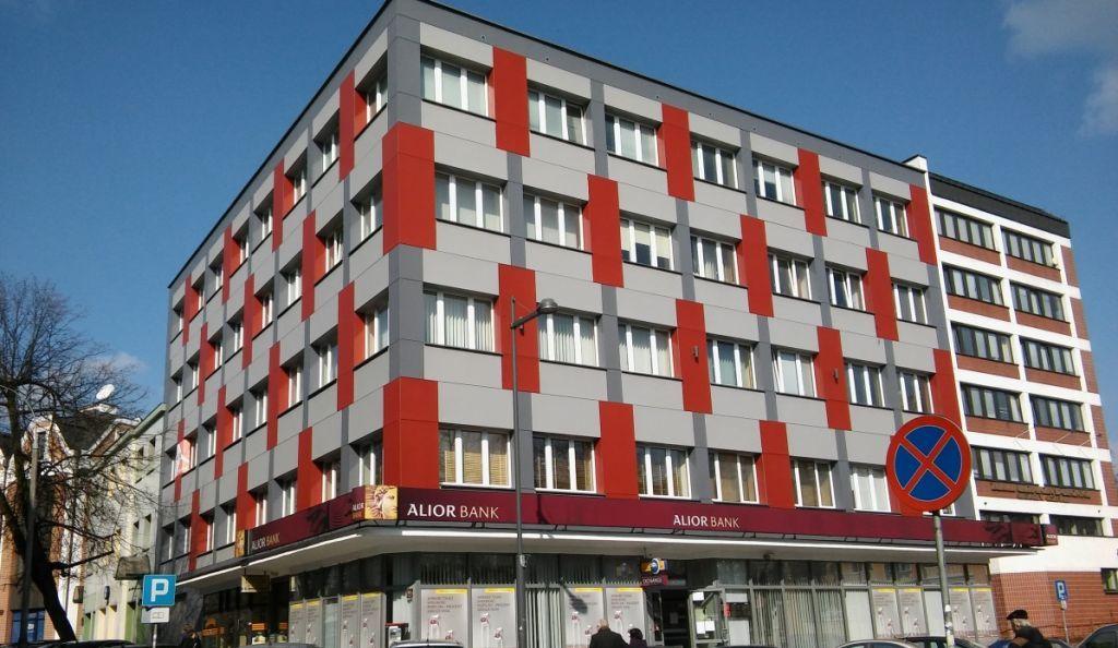 zarządzanie nieruchomościami Olsztyn